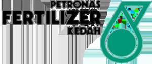 Petronas Kedah