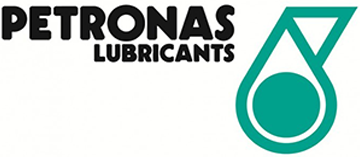 Petronas Lubricant
