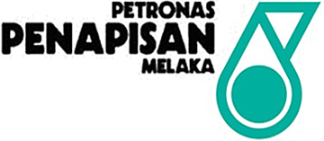 Petronas Penapisan Melaka